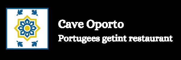 Cave Oporto